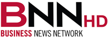 Business News Network HD