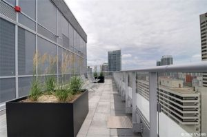 58-orchard-view-blvd-amenity-terrace-2