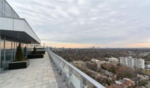 58-orchard-view-blvd-amenity-terrace