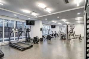 58-orchard-view-blvd-exercise-room