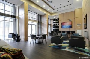 58-orchard-view-blvd-lobby