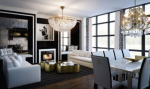 2016_04_22_01_09_57_hirsh_developments_200_russell_hill_wine_living_room